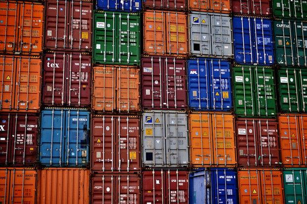 Cargo Insurance Redlines Group