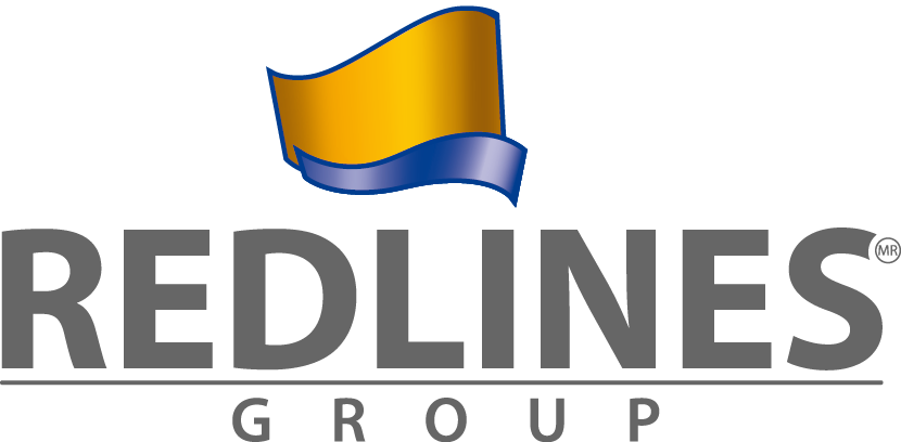 Redlines Group